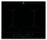 Варочная панель индукционная Electrolux IPE6454KF