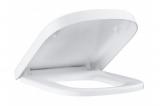 Сиденье для подвесного унитаза GROHE Euro Ceramic 39458000