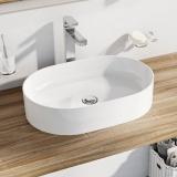 Умывальник  Ceramic Slim O 550x370 XJX01155001