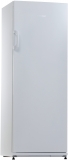 Холодильник SNAIGE С 31SM-T10022