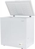 Морозильный ларь EDLER EM-324C
