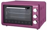 Электрическая печь EDLER EO-1003VO