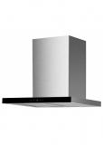 кухонная  TSPG X/BK A60 2LS