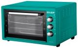 Электрическая печь EDLER EO-5003GN