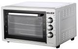 Электрическая печь EDLER EO-5003GR