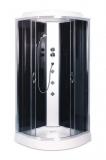 Гидробокс SANSA 100x100x215 SK-101/15