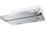 кухонная Franke Flexa FTC 632l gr/xs 315.0547.796