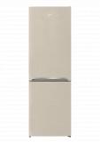 Холодильник BEKO RCSA 330 K 20 B