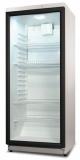 витрина SNAIGE CD290 1008 (02SNJ0)