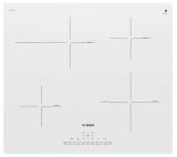Варочная панель индукционная  PUF612FC5E