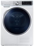 Samsung DV90N8287AW/UA