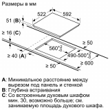 item_156820010566.jpg