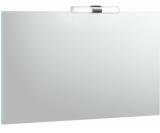 Зеркало VILLEROY & BOCH FRAME TO FRAME 80х45 A382H0NR