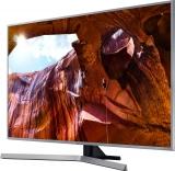 LED телевизор 55