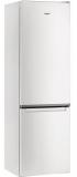Холодильник WHIRLPOOL W5911EW