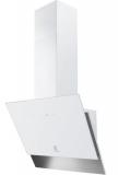 Electrolux LFV616W