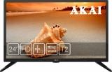 Телевизор AKAI UA24LEZ1T2
