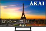 Телевизор AKAI UA32LEF1T2