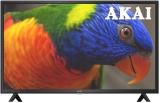 Телевизор AKAI UA24DM2500S