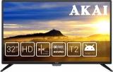 Телевизор AKAI UA32LEZ1T2S