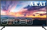 Телевизор AKAI UA40LEP1T2