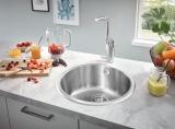 Мойка GROHE EX Sink K200 31720SD0