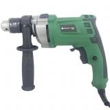 Дрель ударная Craft-tec PXID-230 1210 Вт