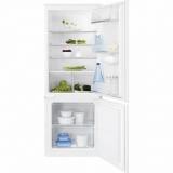 Холодильник  ENN 2300 AOW