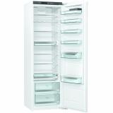 Встраиваемый холодильник без морозилки Gorenje RI 2181 A1