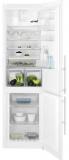 Холодильник Electrolux EN 93852 JW