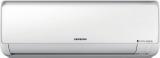 инверторный Samsung AR12MSFPEWQNEU+(AR12MSFPEWQXEU)