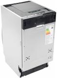 DW50R4050BB/WT