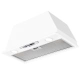 Electrolux LFG 9525 W