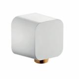 Подключение к шлангу  A-QA white 655404300
