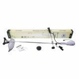 Косилка для травы электрическая Craft-tec CXGS-2500