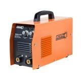Сварочный аппарат инверторного типа Искра MMA-291