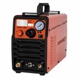 Аппарат плазменной резки Искра Industrial Line CUT-50