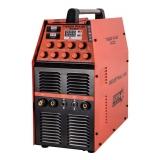 Аргоно-дуговой аппарат Искра Industrial Line TIG 220Pulse AC/DC