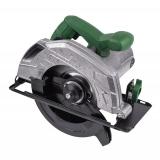 Craft-tec CXCS-7001