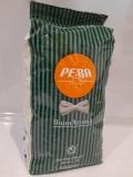 Кофе зерновой Pera BUON AROMA 1кг. Италия