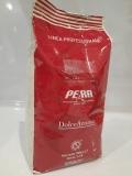 Кофе зерновой Pera Dolce Aroma 1кг. Италия