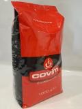 Кофе Covim Gran Bar  в зернах 1кг, Италия