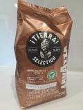 Кофе зерновой Lavazza Caffe Tierra 1кг, 100 % арабика