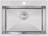 Мойка кухонная IMPERIAL Handmade D5843 580x430 IMPD5843H10