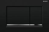 Смывная клавиша Geberit Sigma 30 115.883.KM.1