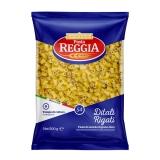 Макароны Reggia №54 Ditali rigati 0,5кг Италия