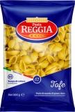 Макароны Reggia №62 Tofe 0,5кг Италия ракушка