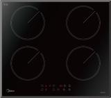 Варочная панель индукционная Midea MIH 64417F