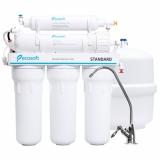 Фильтр обратного осмоса Ecosoft Standard MO550ECOSTD