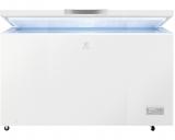 Морозильный ларь  LCB3LF38W0